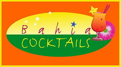 Bahia Cocktails